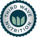 Third Wave Nutrition