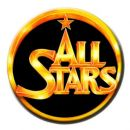 All Stars − Supplements aus...