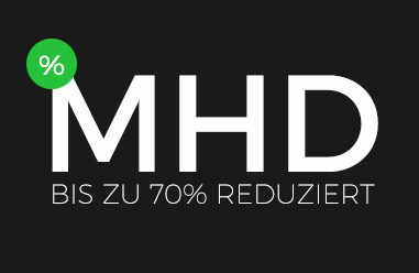MHD Supplements