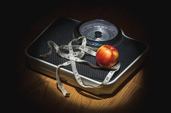 Abnehmen - Tipps, Tricks & Vorurteile