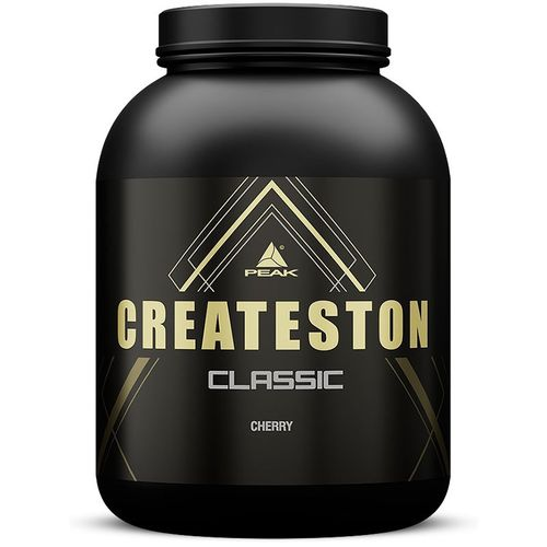 Peak Createston 3090g Kirsche