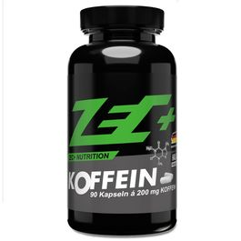 Frey Nutrition X-Burn 120 Kapseln Koffein Synephrin natürliches Ephedrin  B1