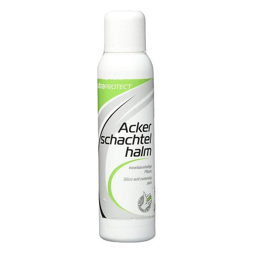 Ultra Sports Ackerschachtelhalm 100 ml