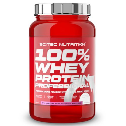 scitec nutrition 100 whey protein professional 2350g. Black Bedroom Furniture Sets. Home Design Ideas