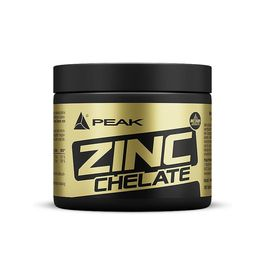 Peak Zink Chelate 180 Tabletten
