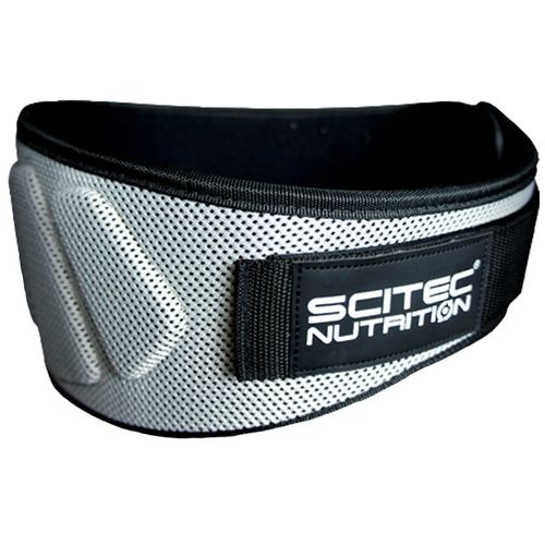 Scitec Nutrition Trainingsgürtel Extra Support - XL