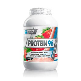 Protein 96