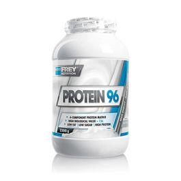 Frey Nutrition Protein 96 - 2300g Neutral
