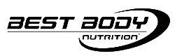 Best Body Nutrition